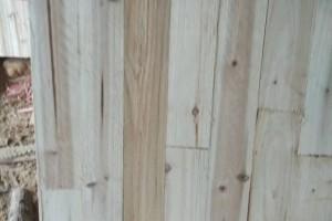 广西香杉木直拼板最低价格