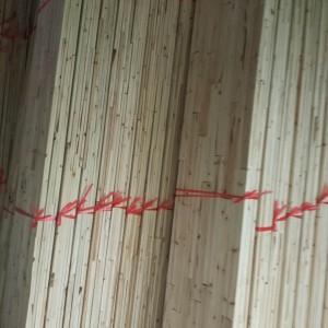 广西香杉木直拼板品牌