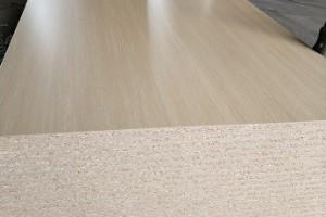 衣柜免漆生态板刨花板家具密度板材环保多层橱柜桌面定制