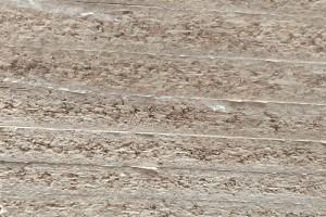 北京 E1级 刨花板 18mm颗粒板微粒板 碎料板