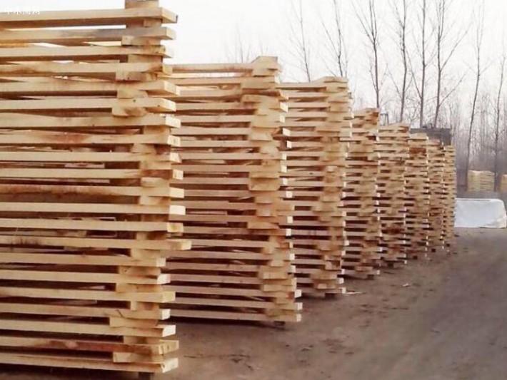 白杨木烘干板材,白椿木烘干板材,榆木烘干板材,杨木净材板,椿木净材板