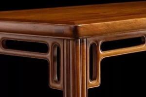 哪些地方可以买到高档红木家具?