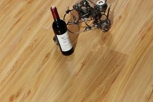 千年舟实木地板 纯实木地板 原木地板 高档木地板品牌