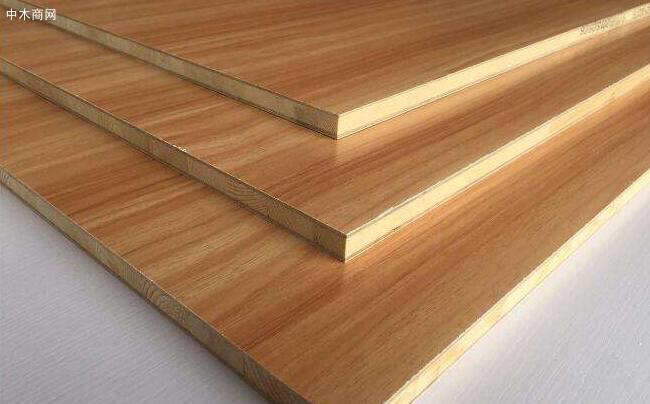 求购:杉木板心的生态板,厚度:1.7厚