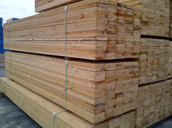 云杉,别称:粗枝云杉、大果云杉、粗皮云杉、异鳞云杉、大云杉、白松
