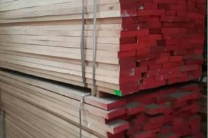 东莞兴富林木业供应A级进口欧洲榉木自然板