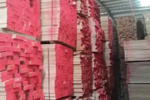 青岛地区销售欧洲红榉木板材