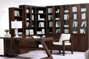 胡桃木艺术品是一种怎样的艺术品?