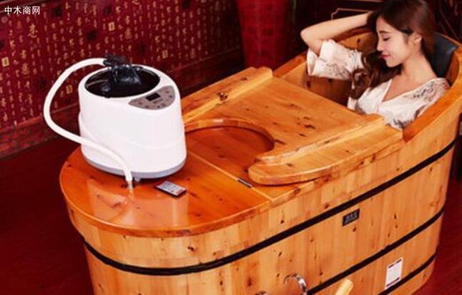 红椿木烘干板材做家具的优点