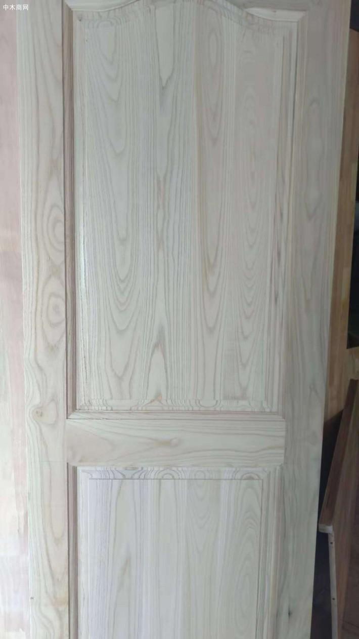 河南白椿木烘干板的优缺点