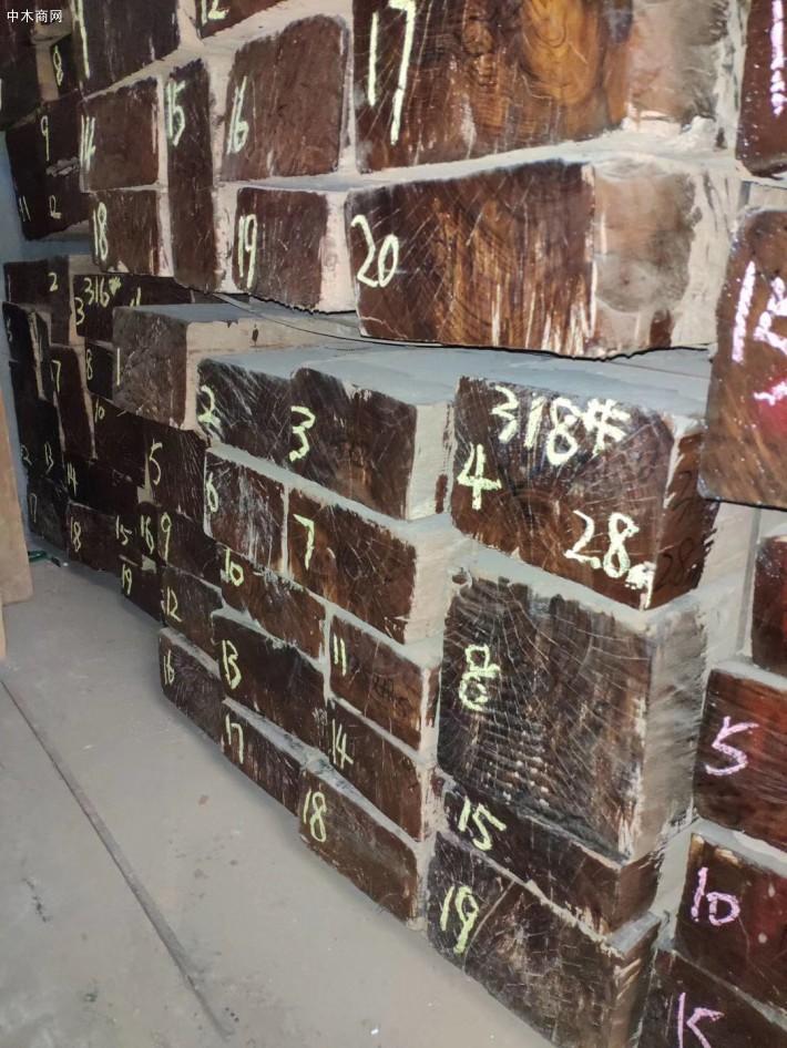 精品缅甸柚木大板,大方,板材批发价格