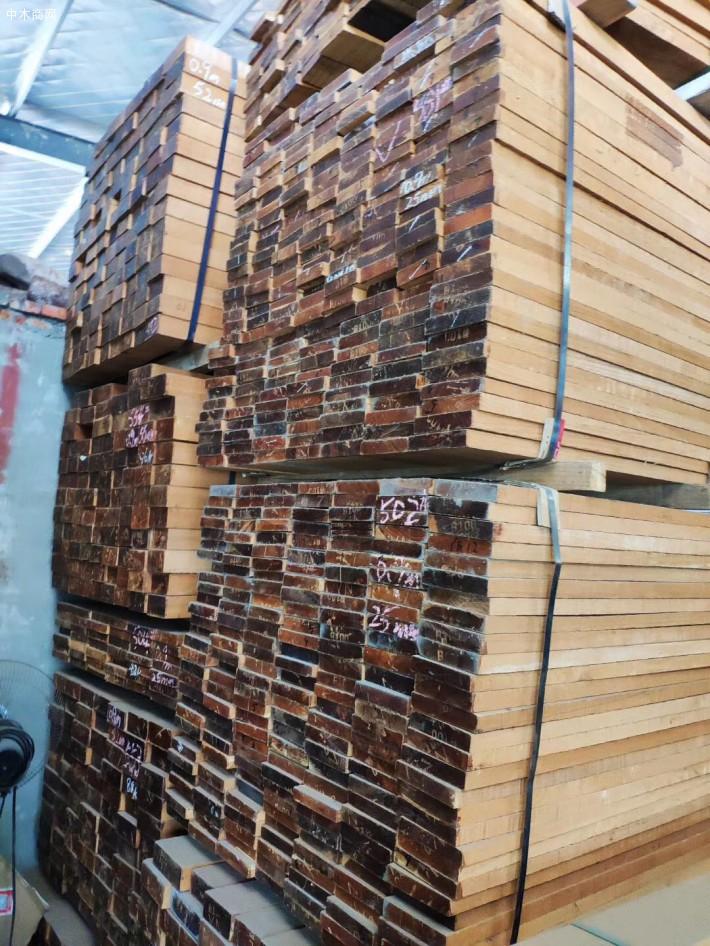 缅甸柚木,欧洲榉木,非洲巴花,沙比利,红花梨,非洲材等大板、大方、板材