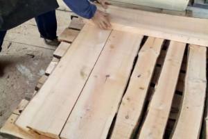 八角木板材批发价格