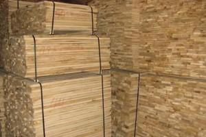 白杨木烘干板材厂家最新批发价格