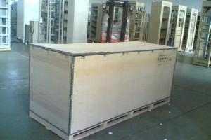 宜昌各种规格木托盘,包装箱优价出售