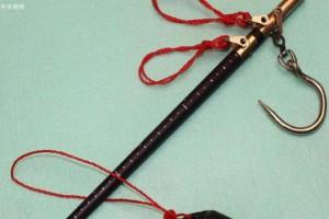 称杆一般都是什么木质的?有做手串的价值吗?