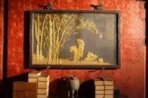 皇家珍品:明清家具里的经典美