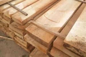 河南白杨木烘干板材厂家最新报价