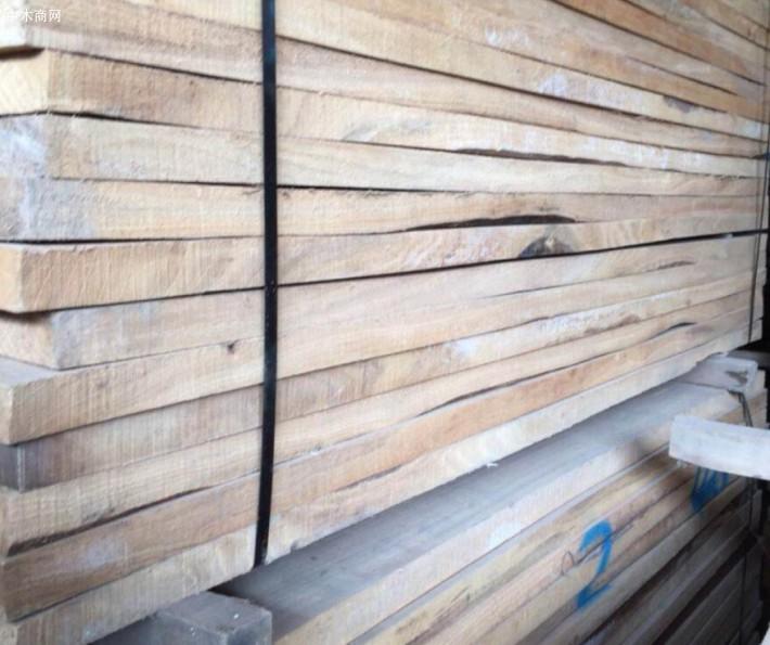 榆木板材那个地方收购