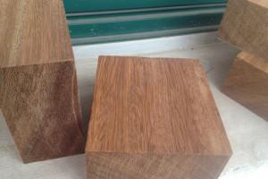 樟子松,,欧洲赤松,南方松防腐木厂家