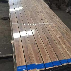 碳化木扣板十大品牌