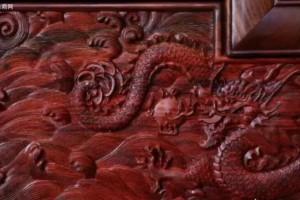 红木家具真的保值么?