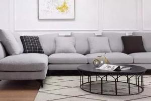 沙发怎么选,你家沙发选对了吗?