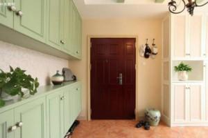 装修选什么样的门好?不同空间选门有什么讲究!