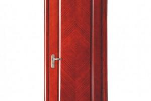 木门买免漆门好还是烤漆门好?