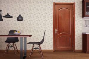 木门用烤漆门还是免漆门好?选择免漆门和烤漆门的优缺点?