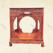 玲韵阁红木家具