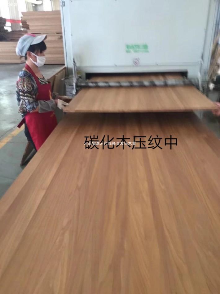 杨木板材厂家