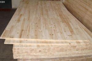 绥芬河加快构建木制品产业联盟 促进木业产业全产业链发展