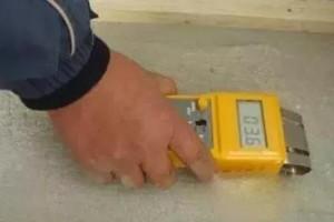三分地板,七分安装——木地板铺装大全!