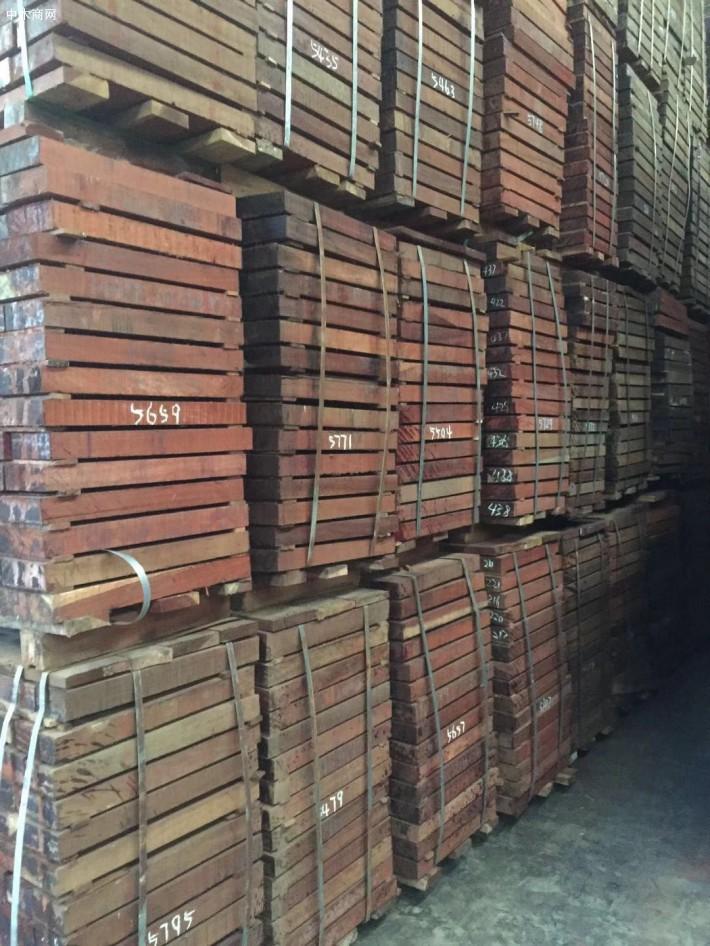 非洲材,非洲板材,红花梨短料烘干材,家具板材,工艺品实木板