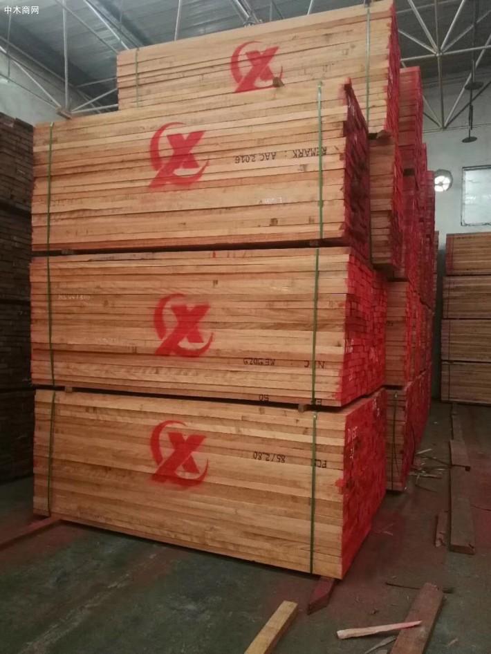 奥古曼实木板多少钱