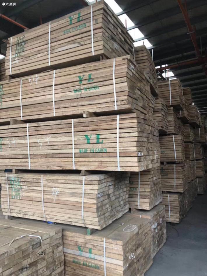 非洲材进口非洲红斑马烘干板材乌丝金木湿板家具板