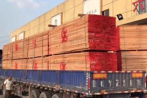 非洲材,非洲实木板材,长