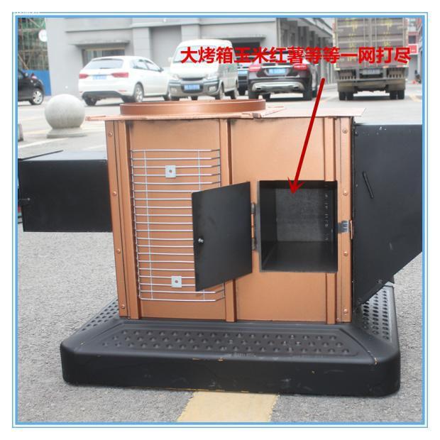 ,取暖炉,回风炉,柴火煤碳两用炉,节能炉,
