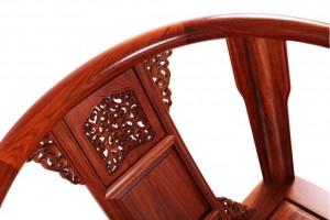 传统木工工艺也需要传承,木工与木匠区别大了