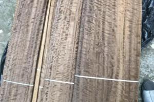 烟熏碳化尤加利木皮最新价格