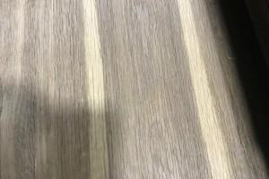 烟熏碳化白橡木皮是什么?