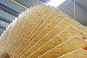 山东第四季度人造板环保整治拉开序幕