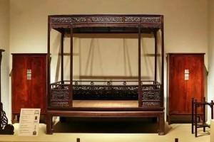 鉴赏|国家博物馆馆藏明