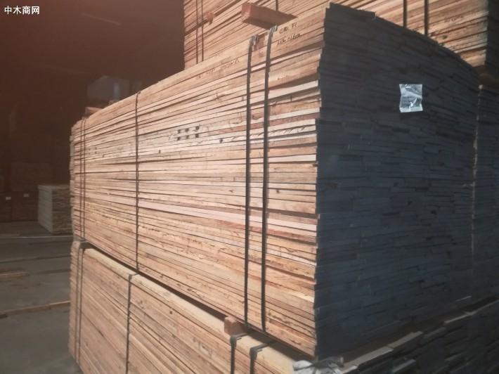 北美进口红橡木板材