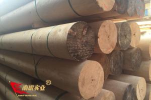 铁杉古建木材  上海铁杉木厂家