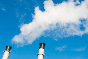 山西展开秋冬季大气污染治理攻坚行动