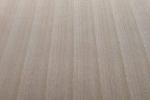 高档进口水曲柳实木木皮厂家批发价格