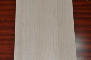 进口水曲柳实木木皮效果图片