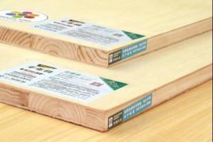 千年舟细木工板 18mm大芯板  E0木工板  实木板